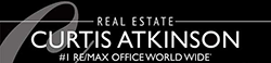 Greenwood Estates_CSTR real estate listings