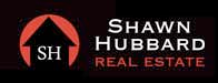 Shawn Hubbard homes for sale by owner